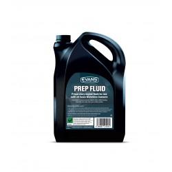 Liquide de rincage / Prep Fluid EVANS 2L