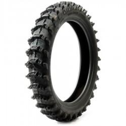 Pneu Golden Tyre Sable 90/100-16