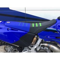 Yamaha 125/250 YZ 2005-2021