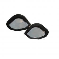 Kit Air Box Filters