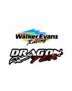 Pièces ATV pour Quad | DRAG'ON TEK