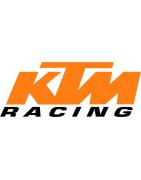 Pièces Racing pour KTM motocross, sable, MX, FMX, Enduro