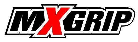 MX GRIP